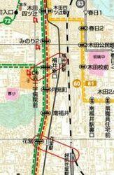 MAP_part-s.jpg